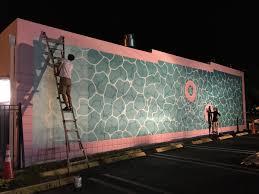 best mural nice n u0027 easy arts and entertainment best of miami