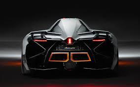 lamborghini concept cars lamborghini concept car sony