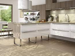 cuisine fjord lapeyre decoration cuisine lapeyre idées de design maison et idées de meubles