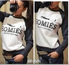 discount sweatshirt homies 2017 homies sweatshirt on sale at