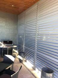 awning and blinds blinds shades for bathrooms window products