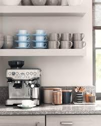 martha stewart kitchen ideas select your kitchen style martha stewart