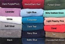 personalized towels ebay