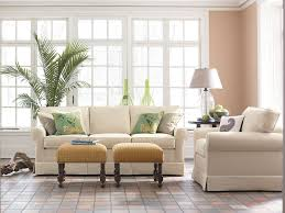 Norwalk Furniture Sleeper Sofa Sofa Raleigh Nc And Raleigh Nc Sectional Sofas U0026 Couches