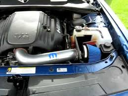 dodge charger cold air intake mopar dodge challenger cold air intake