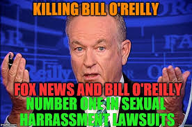 Bill O Reilly Memes - bill o reilly fox news imgflip