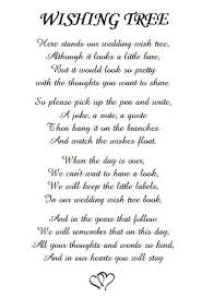 Wedding Quotes Poems Money Tree Quotes Poems Google Search Wedding For Approval