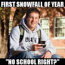 College Guy Meme - college freshman meme guy