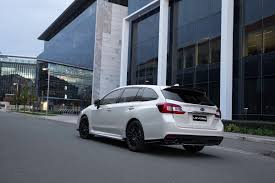 2016 subaru levorg gt review caradvice 100 subaru white car car picker white subaru xv 2017 subaru