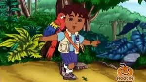 diego mommy macaw indi video dailymotion