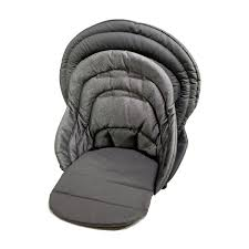 Chicco Polly Magic High Chair Chicco High Chair Seat Cover Velcromag