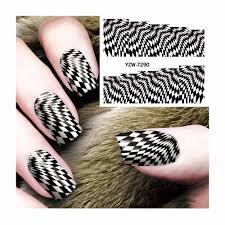 nail designs lace promotion shop for promotional nail designs lace