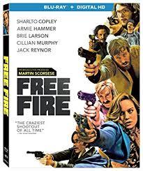 blu ray movies black friday amazon amazon com free fire blu ray cillian murphy brie larson