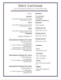 basic resume template word 2003 custom business plans business planning and development free