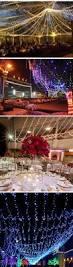 100m 600leds holiday creations led christmas light custom