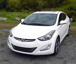 nissan sentra vs hyundai elantra review 2016 hyundai elantra gt hatchback and sport sedan u2013 choose