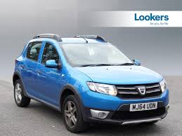 lexus bolton google review used dacia cars for sale in bolton greater manchester motors co uk