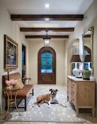 practical tips for home entrance hall design virily