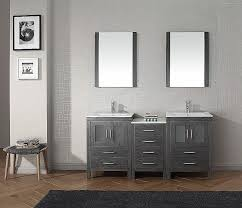 best cabinets bathroom storage cabinets with wicker drawers best of gray stained