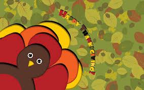 thanksgiving desktop backgrounds free funny thanksgiving hd wallpapers pixelstalk net