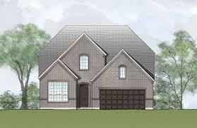 Hogan Homes Floor Plans Viridian In Arlington Tx New Homes U0026 Floor Plans By Drees Custom