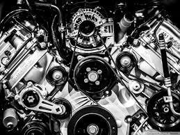 wallpaper engine high priority summit transmissions auto repair la mesa ca transmission repair