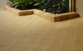 see popular pavers adelaide residents choose for the home