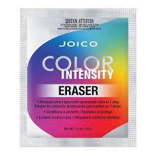 joico color intensity eraser walmart com