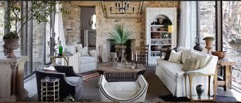 home furniture design 2016 welcome gabby home furniture