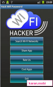 wifi cracker apk wifi hacker v1 0 apk for android karan mobi