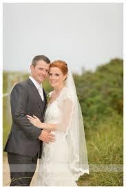meghan mike married sea view cape cod wedding dennisport