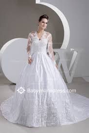 sleeve wedding dresses for plus size high quality plus size wedding dresses buy popular plus size