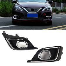 nissan sentra undercarriage plastic cover nissan sylphy nissan sylphy suppliers and manufacturers at