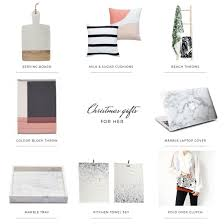 christmas gifts for her house of hawkeshouse of hawkes