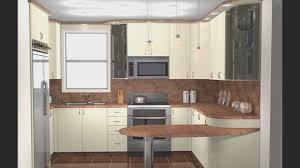 Kitchen Design Decorating Ideas Kitchen Ikea Kitchens Designs Nice Home Design Unique At