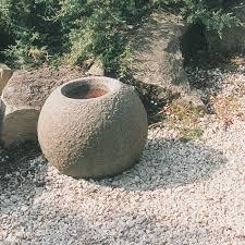 japanese garden ornaments ebay margarite gardens