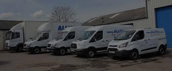 short term car lease europe european vehicle hire allied vehicle rentals