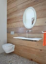 unique bathroom vanities bathroom traditional with ornate mirror