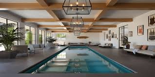 Residential Interior Design The Best Residential Interior Designers In San Francisco
