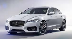 New Jaguar Xj Release Date Jaguar Archives 2015 2016 Best Cars 2015 2016 Best Cars