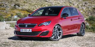 peugeot jeep 2016 price 2016 peugeot 308 news reviews msrp ratings with amazing images