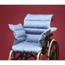 wheelchair cushions wheelchair accessories