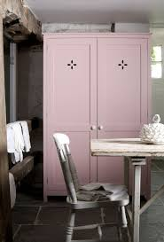 pantry in pink pantry cupboard cupboard and devol kitchens