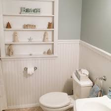 bathroom remodel cape cod u2014 b m w builders