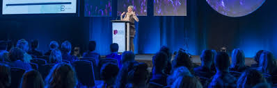 canadian speakers bureau insight from pcma s canadian innovation conference national