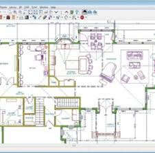 Home Design Best Free Floor Plan Design Software Architecture Floor Plan Creator On Pc