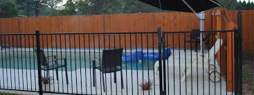 temporary pool fencing sydney shade umbrellas nsw ph 1300 78