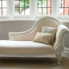 Small Chaise Lounge 2018 Small Chaise Lounge Chairs For Bedroom