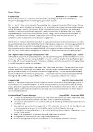 project management resume pdf technical project manager resume awesome idea technical project