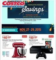 bealls black friday 2015 ad staples black friday ad scan and store details living chic mom